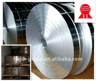 for composite pipe aluminum strip coil