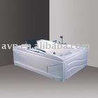 portable spa bathtubs