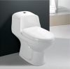 Ceramic Toilets