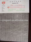 45g/m2 fiberglass roofing tissue for waterproofing