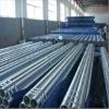 best price super steel pipe