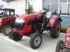 FW500 Farm Tractor