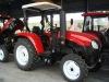 25-30hp wheel tractor