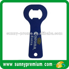 lacquer metal bottle opener