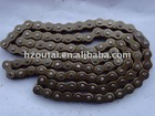 high quality 428 motorcycle chain