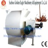 QYJ series chocolate making machine