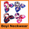 Fashion Polyester Scarves