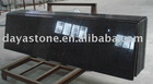 Granite Top for Home Kitchen Island