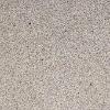 china granite cut to size