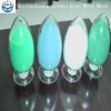 polythene powder coating plastic coating