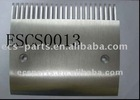 Schindler Escalator Comb-- Escalator Spare Parts