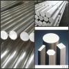 EN 5182 Aluminium bar