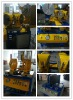 hdpe fitting equipment