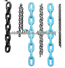 High strength Round Link Chain