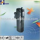 GS/CE UV Filter Pump (JUP-01) 500L, 800L