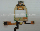 i880 flex cable for nextel, paypal acceptable