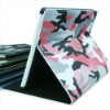 for ipad 2 ipad 3 laptop case for girl
