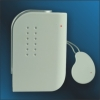 G0408 Electronic Anti-Lost alarm