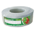 FXD-Twin RVV transparent electric wire