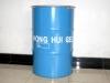 LT-380 filling gel for optical fiber--from Shanghai Honghui