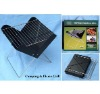 Portable Camping & Picnic BBQ Grill