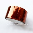 Wholesale high quality heat and radiation resistance kapton polyimide adhesive tape