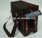 brand pet bag, fashion pet carrier,dog bag