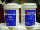 OCEANPOWER water base colorants for emulsion, wood and building paint