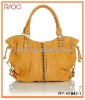 2011 New Style Lady bag