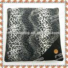2013 snow leopard series pet beds