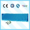 THR-J003 Anti-sore Air Mattress