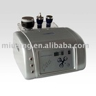 2 in 1 Mini Ultrasonic Liposuction Cavitation Sliming Machine MP-303