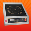 3.5 KW Restaurant equipment electromagnetic stove