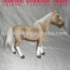 real animal model