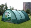 Hot sales polyester Big tent