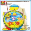 fishing toys conform to EN71 ASTM