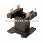EI type H-shaped ee16 transformer bobbin