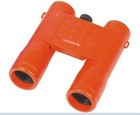 Orange 6x30MM Gift and Promotional Binoculars