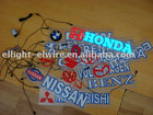 EL panel,EL backlight,EL,EL car sticker,el sticker,EL car sticker,EL auto sticker,el sheet sticker,el display
