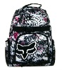 2012 Cool & Popular College Backpack (CS-201287)