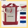 High quality canvas Ultimate Travel Tote(YXSPB-1109177)
