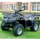 300CC EEC ATV QUAD/QUAD BIKE/ 300CC ATV WITH 4X4 DRIVE