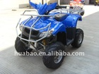 110cc ATV-I-BLUE