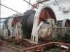 electric windlass