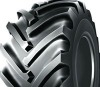 23.1-26 Agriculture tractor tire
