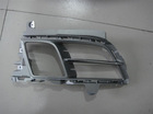 left and right grille for Mazda 6 07-08 series