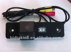 Special Car Camera for TOYOTA FORTUNER