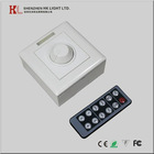 Household switch socket dimmer controller series