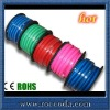 High brightness!!! 24V LED Neon Flex rope