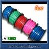 High brightness!!! 24V LED Neon Flex rope